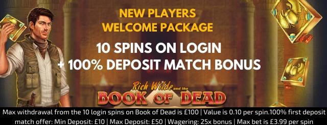 No Deposit Sign Up Bonus New Casino Players Bonus At Tradacasino