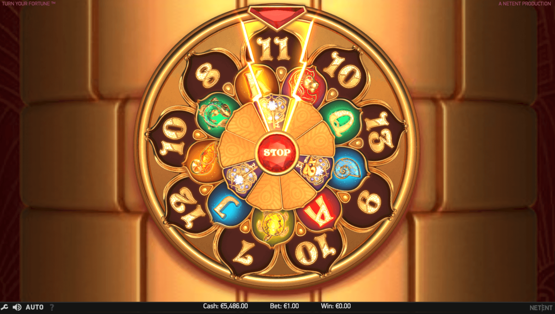 turn-your-fortune-wheel