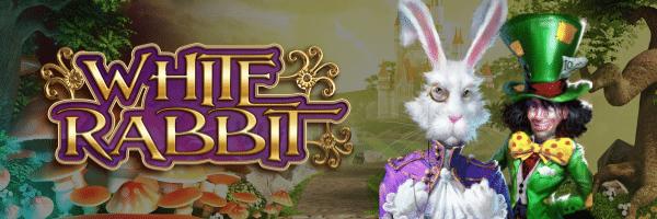 white-rabbit-slot-free-spins